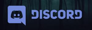 discordlink.png
